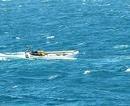 23 killed as boat sinks in Indian Ocean