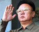 North Korea calls for direct talks with U.S.