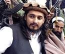 Pak offers $5mn for information on Taliban militants