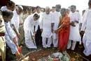 'Let's build new Karnataka, new India'