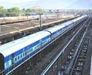 Shatabdi runs down six, train stalled for five hours