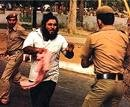 HRW asks Indian govt to punish those involved in 1984 Sikh riots