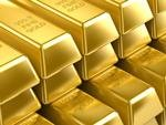 India buys 200 tonnes of gold from IMF
