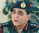 Army Chief warns of 26/11-type attacks