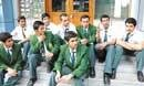Students favour national unified test