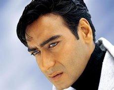 Khans do not rule Bollywood: Ajay Devgn
