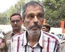 Delhi HC stays narco test on Kobad Ghandy
