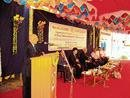 'Electro Chemistry important in tackling energy, corrosion problems'