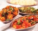 Spicy Indian curry could prevent swine flu