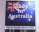 Indians among 2,000 students hit by Australian college closures
