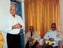 Guruvandana brings out nostalgic memories