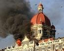 Pak court adjourns 26/11 trial for a week
