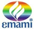 Emami to foray into cement business