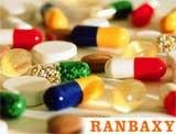 Issues with USFDA to take long to resolve: Ranbaxy