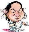 Maoists engage jawans in gun battle