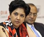 India among top three markets for Pepsico: Nooyi