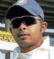 Sreesanth gets shock call-up; Zaheer's back