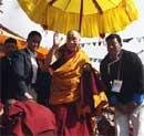 ICT asks Obama to pursue action on Tibet with China