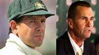 Ponting's exceptional leadership a hard act to follow: Hilditch