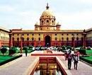 SC questions 'judicial legislation, activism'