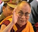 China warns Obama over meeting Dalai Lama