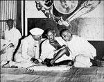 Matter of integrity: When Nehru & Patel competed over sacrifice