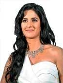 Ranbir admires Katrina