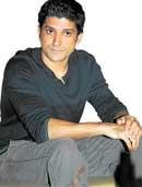 'I'd love to make another Dil Chahta Hai'