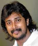 New look for Prem