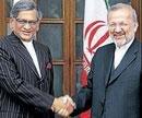 India still keen on IPI pipeline: SMK