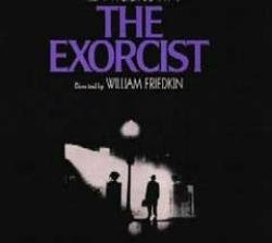 The Exorcist' to be remade into TV series