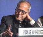 India may have to import rice this year: FM