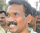 Koda put net assets at nearly Rs 1 crore during Lok Sabha polls