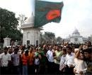 Mujib assassination: Bangla SC upholds dealth penalty for five