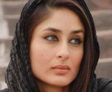 Kareena's role in Kurbaan similar to Katrina's in Newyork