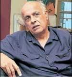 Bhatt seeks PM intervention