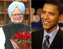 PM's state visit to showcase strong Indo-US relationship
