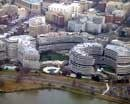 US reopens probe into Watergate scandal