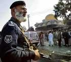 Pak gets nervy as US gaze shifts to Afghanistan