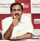 Airtel launches new roaming tariff plans