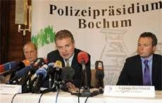 Police crack Europe's biggest fixing ring