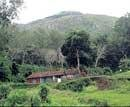 Knell sounded for neutrino observatory in Nilgiris