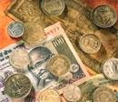 'India to be third largest economy by 2050'