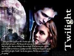 Vatican slams 'Twilight' series