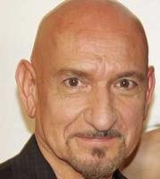 Ben Kingsley, other celebs to take part in IFFI shopping fest