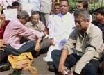 IBN-Lokmat attack: Ashok Chavan assures action