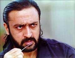 Gulshan Grover still prefers being Bollywood baddie