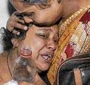 Blasts kill 7 in Assam