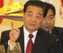 No intention of playing a broker in Indo-Pak talks: China