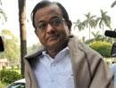 Liberhan report to be tabled in this session: PC